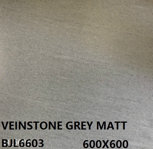 Veinstone-Grey-matt-tiles-perth