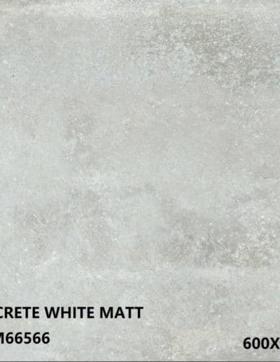 Concrete-white-matt-tiles-perth