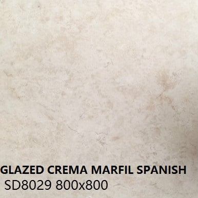 Glazed-Crema-marfil-spanish-tiles-perth
