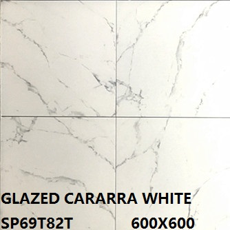 Glazed-cararra-white-tiles-Perth