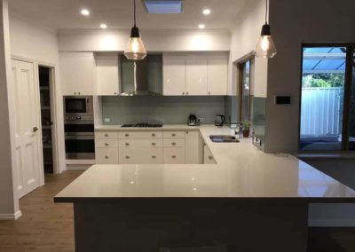 Kitchen-cabinets-perth
