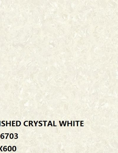 Polished-crystal-white-tiles-perth