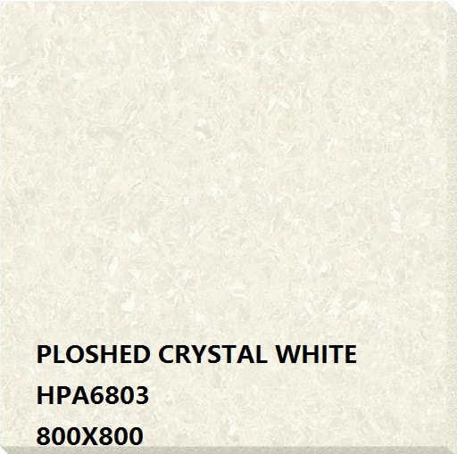 Plolshed-crystal-white-tiles-perth
